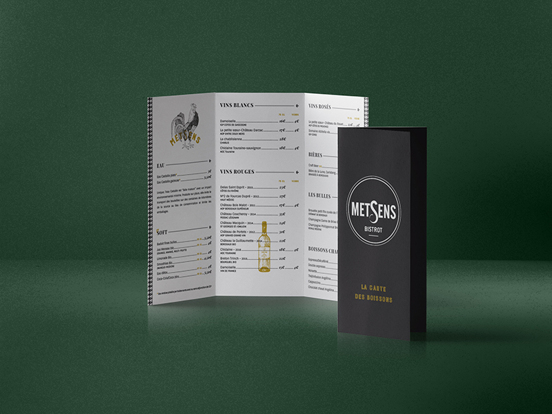 metsens-restaurant-carte-menu-print-design