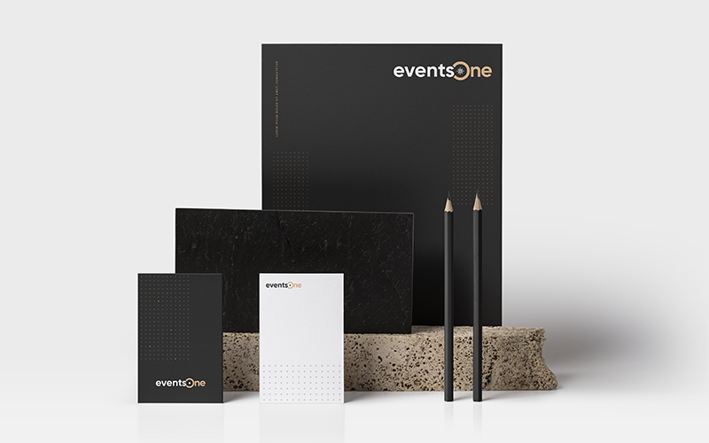 EVENTS-ONE-LOGOTYPE-BRANDING_4