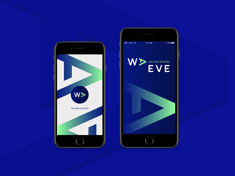 WAEVE-logotype-branding-application_2