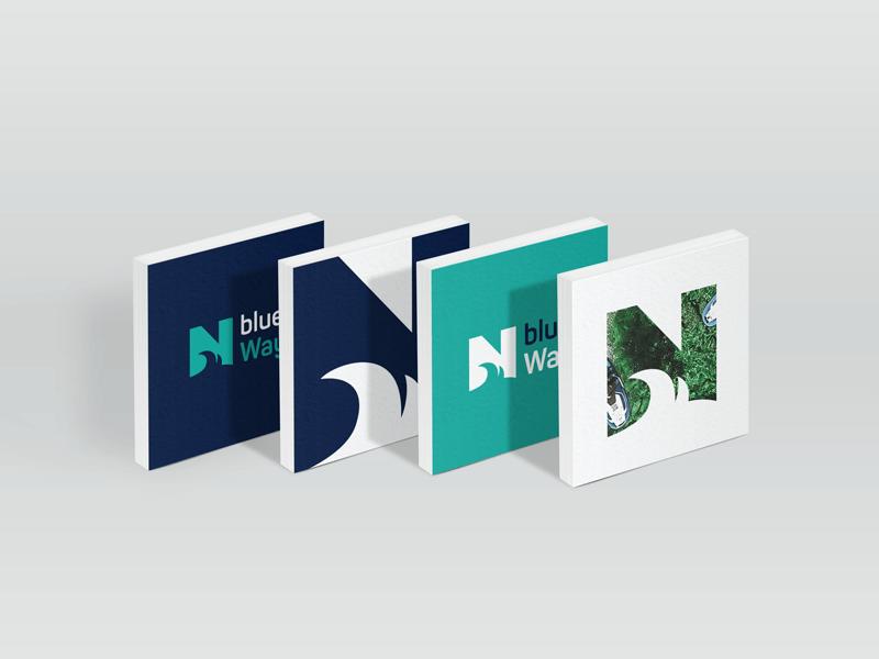 cartes-nbt