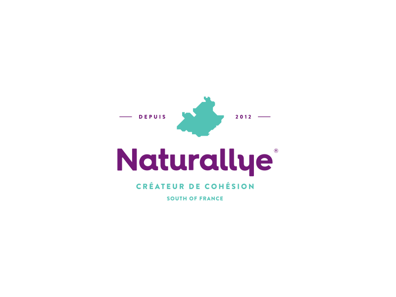 portfolio01-[800px]-NATURALLYE
