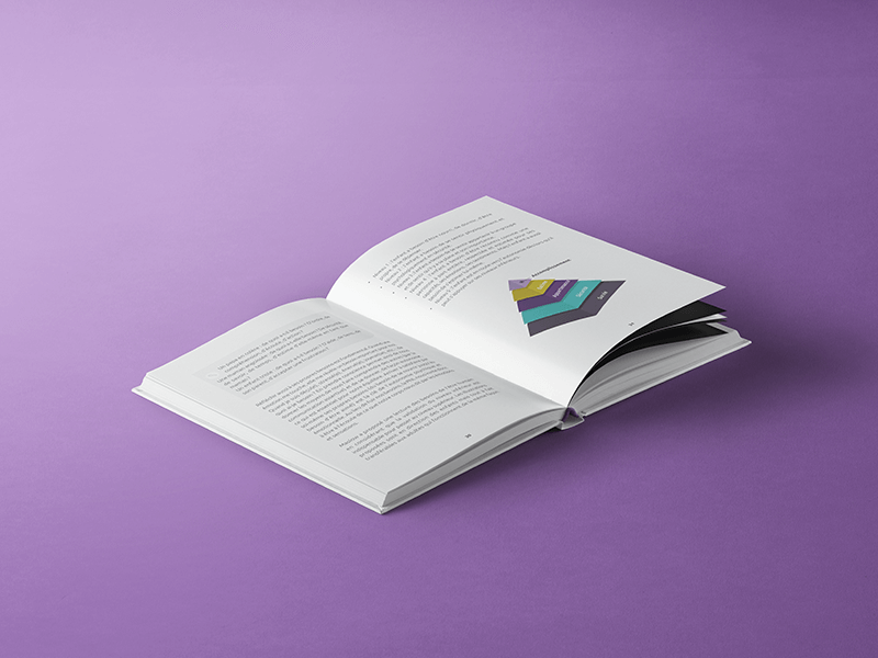 portfolio06-[800px]-STEPHANIEDISANT