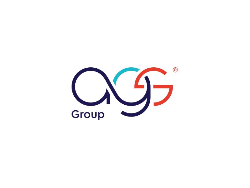 portfolio02-[800px]-AGSGROUP