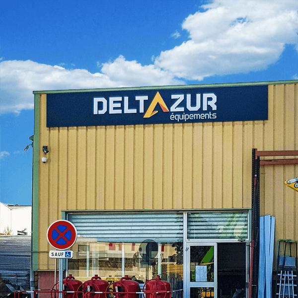 portfolio02-[600px]-DELTAZUR