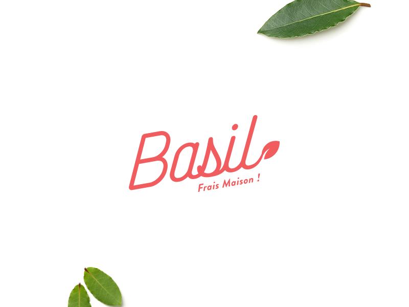 portfolio02-[800px]-BASIL