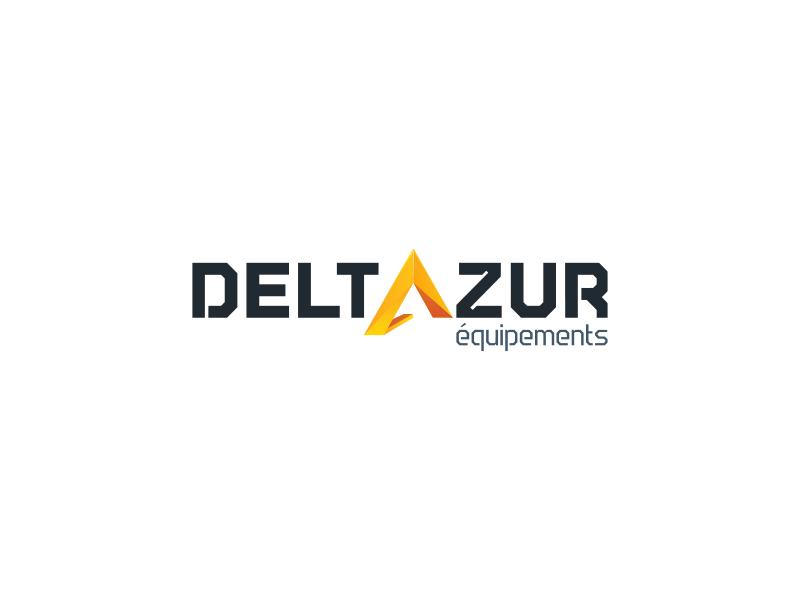 portfolio02-[800px]-DELTAZUR