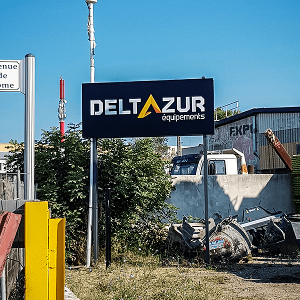 portfolio03-[600px]-DELTAZUR