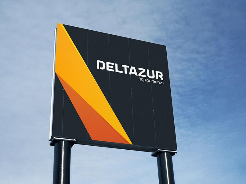 portfolio03-[800px]-DELTAZUR