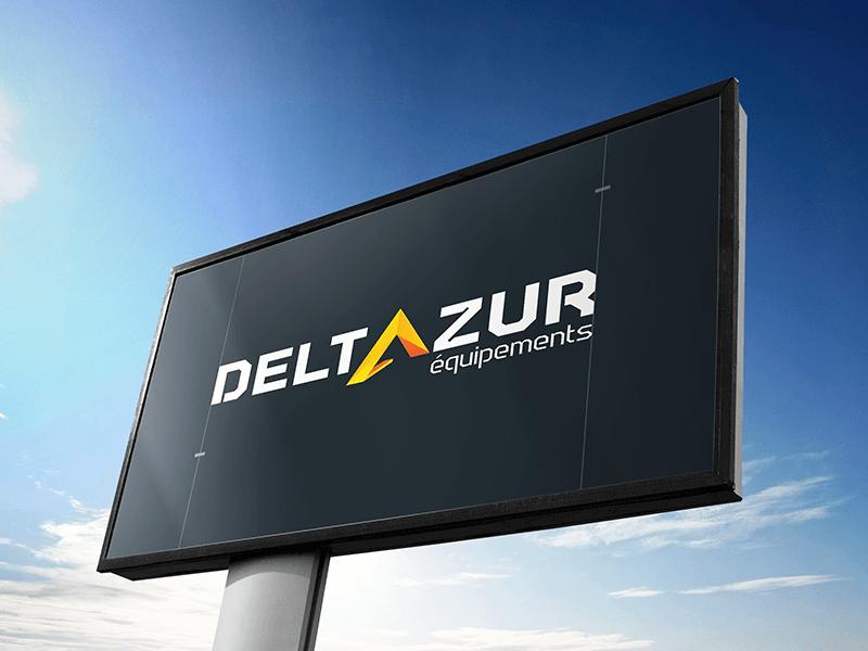 portfolio04-[800px]-DELTAZUR