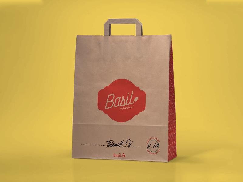 portfolio06-[800px]-BASIL