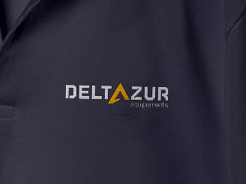 portfolio06-[800px]-DELTAZUR